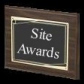 site awards menu image